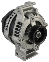 S Series 240 amp Alternator for 4.4L Cadillac Late