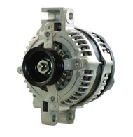 S Series 240 amp Alt for CTS Cadillac 3.6