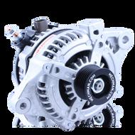 S Series 240 amp alternator for 08-14 Scion XD