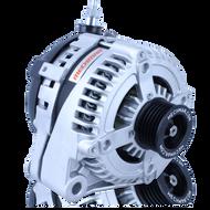 240 amp alternator for Lexus LS400