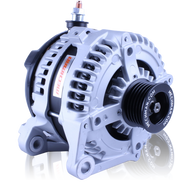240 amp alternator for 3.0 Toyota / Lexus