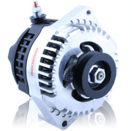 S Series 170A racing alternator for early Civic / CRX