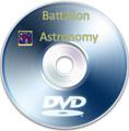 DVD Astronomy