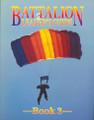 Battalion Leader's Guide - Book 3