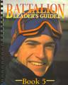 Battalion Leader's Guide - Book 5 Download