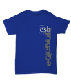 Brigade T-Shirt: CLOSEOUT