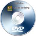 DVD Canoe Building