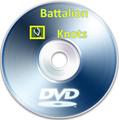 DVD Knots