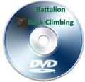 DVD Rock Climbing