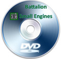 DVD Small Engines
