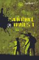 Sentinel Trails 1