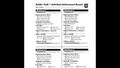 Stockade Achievement Records - Download