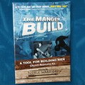 Manger Build Church Resource Kit