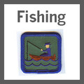 Book 1 - Fishing PDF