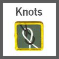 Book 1 - Knots PDF