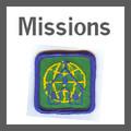 Book 1 - Missions PDF