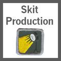 Book 1 - Skit Production PDF
