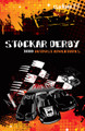 StocKar Derby: Outpost Adventures