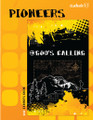 Pioneers: Leader's Guide