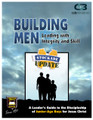 Revised Stockade Chapter for Building Men