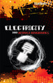 Electricity: Outpost Adventures