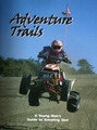 Adventure Trails