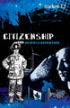 Citizenship: Outpost Adventures