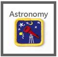 Book 4 - Astronomy PDF