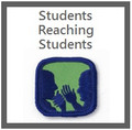 Book 4 - Students Reaching Students PDF