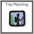 Book 4 - Trip Planning PDF