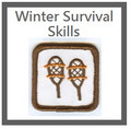 Book 4 - Winter Survival Skills PDF