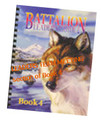 Book 4 - Contents and Introduction - Download