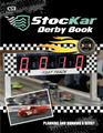 StocKar Derby Book