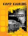 Camp Cooking: Leader's Guide