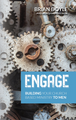 Engage - from Iron Sharpens Iron