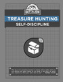 Treasure Hunting Mission Guide
