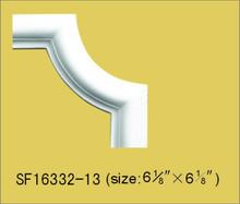 SF16332-13