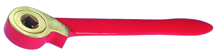 105-.5-socket-wrench.jpg