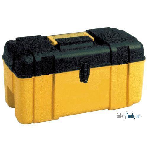 small-toolbox.jpg