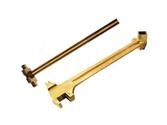 "12"" Bung Wrench (International Version)"