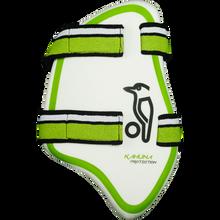 Kookaburra Kahuna Thigh Guard