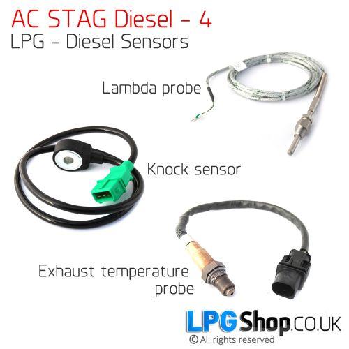 ac stag diesel lpg autogas knock sensor lambda probe exhaust temperature probe sm?t=1421606367 ac stag diesel lpg conversion kit zavoli lpg wiring diagram at edmiracle.co