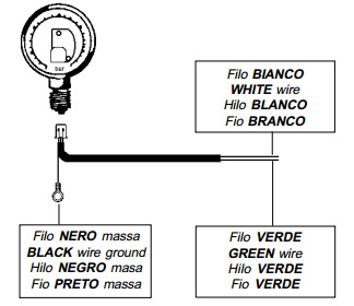 aeb 806 cng pressure sensor gauge for level indicator installation instruction?t=1398725710 aeb806 cng pressure sensor gas level indicator aeb lpg wiring diagram at honlapkeszites.co