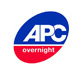 apc-shippment.jpg