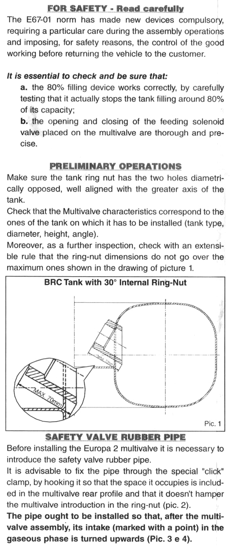 brc-multivalve-europa-2-manual-page1.jpg