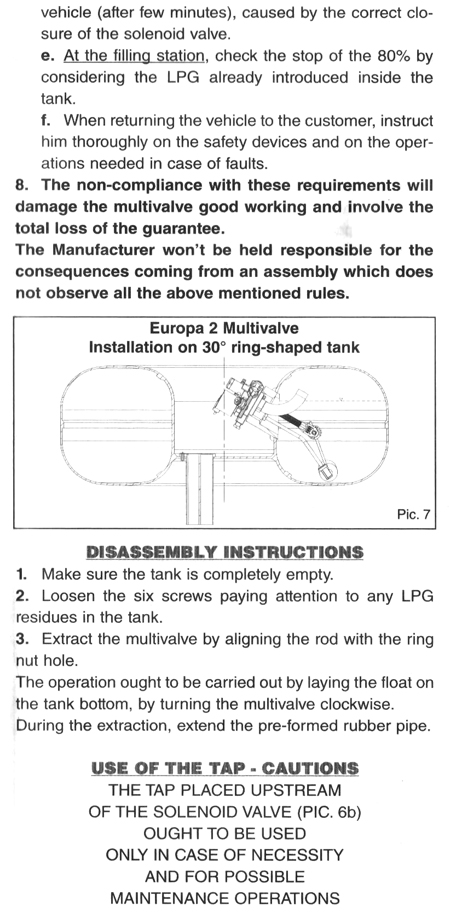 brc-multivalve-europa-2-manual-page4.jpg