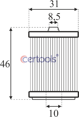 ci 215 p?t=1423849002 omvl dream, stalla, valtek gas filter exchange cartridge omvl dream xxi wiring diagram at nearapp.co