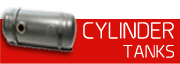 cylinder-lpg-tanks-catalogue.jpg