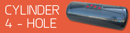 cylindrical-4-hole-autogas-lpg-propane-tank.jpg