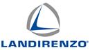 landirenzo-autogas-lpg-software.png